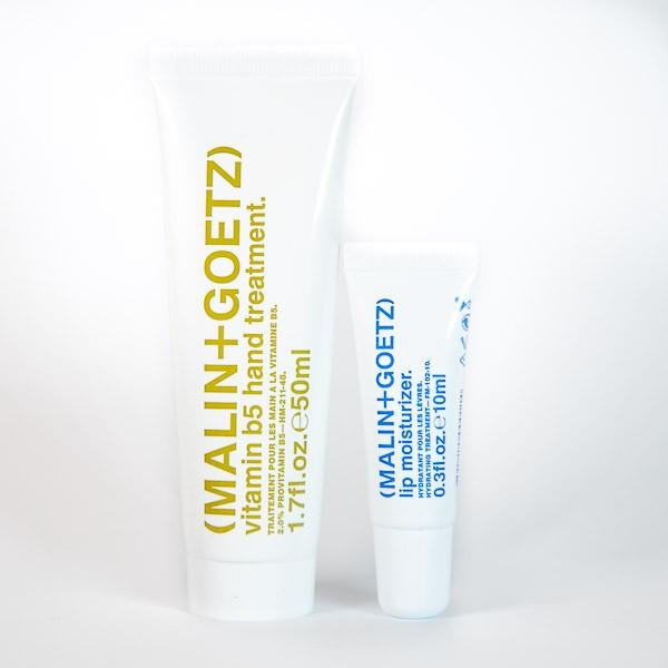 Malin-Goetz-kit-skin-care